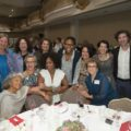 Homeless Prenatal 5th Annual Luncheon