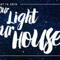 Our House 2016_Eventbrite_v2